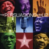 Persuasions Sing U2