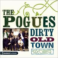 Dirty Old Town: Platinum Collection