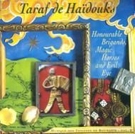 Honourabel Brigands Magic Horses And Evil Eye: 義賊と魔法の馬と悪魔の