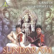 Sundaram