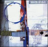 seeds of dub