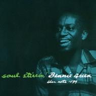 Soul Stirrin'