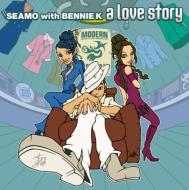 Bennie K - Japana-rhythm