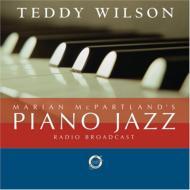 Marian Mcpartland's Piano Jazz: Radio Broadcast