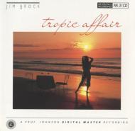 Tropic Affair
