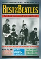 Best Of The Beatles: The Greatest Rock N Roll Story Never Told