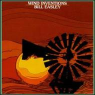 Wind Inventions