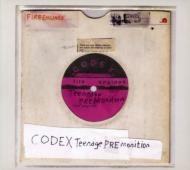 Codex Teenage Premonition