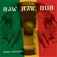 Raw Raw Dub