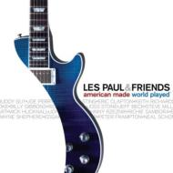 Les Paul & Friends