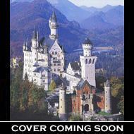旅/ヨーロッパの古城と宮殿をたずねて: Vol.3