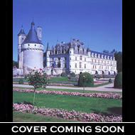 旅/ヨーロッパの古城と宮殿をたずねて: Vol.1