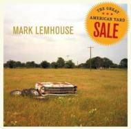 HMV&BOOKS onlineMark Lemhouse/Great American Yard Sale