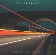 Road To Rouen 【Copy Control CD】
