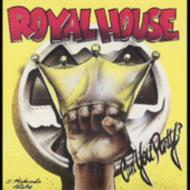 Royal House/Can U Party