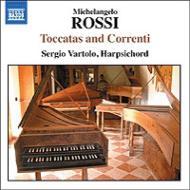オルガンおよびチェンバロのためのトッカータとクラント(全集) ヴァルトロ