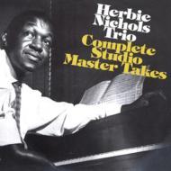 Complete Studio Master Takes