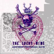 True Crown Foundation Songs
