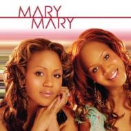 Mary Mary 【Copy Control CD】