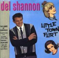 Little Town Flirt