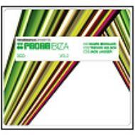 Renaissance Presents Pacha Ibiza Vol.2