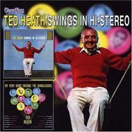 Swings In Hi-stereo / My Friends The Bandleaders