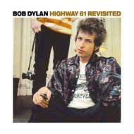 Highway 61 Revisited: �lj��̃n�C�E�F�C61