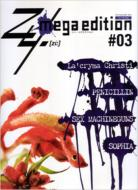 Zy (Zi: )Megaedition: No.03