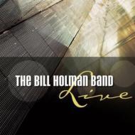 Bill Holman Band Live