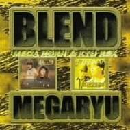 BLEND MEGARYU