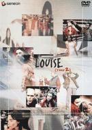 LOUISE (TAKE2)