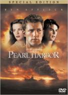 Pearl Harbor Special Edition
