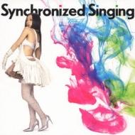 Synchronized Singing