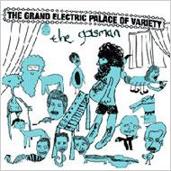 Grand Electric Palace Of Variety