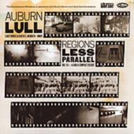 Regions Less Paralell: Early Works And Rarities 1996-2004