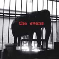 Evens