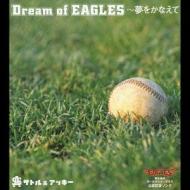 Dream of EAGLES〜夢をかなえて