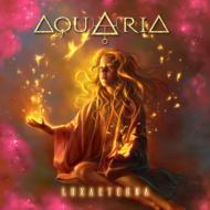 Luxaeterna: 永遠の光
