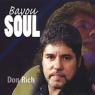 Bayou Soul
