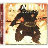Mighty Zulu Nation