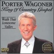 King Of Country Gospel