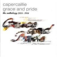 Grace & Pride: Anthology 1984-2004