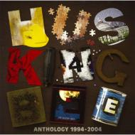 Anthology 1994-2004