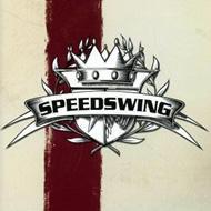 Speedswing