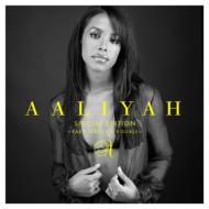 Aaliyah Special Edition: Raretracks & Visuals