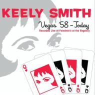 Vegas 58 Today