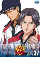 アニメ/テニスの王子様: Vol.37