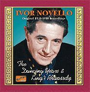 Dancing Years / King's Rhapsody