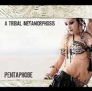 Sa'iyr A Tribal Metamorphosis