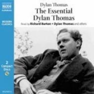 Essential Dylan Thomas